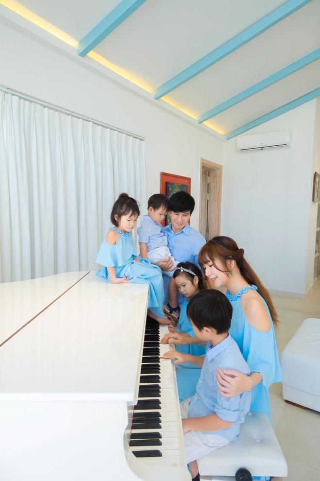 Ly Hai Minh Ha anh 2