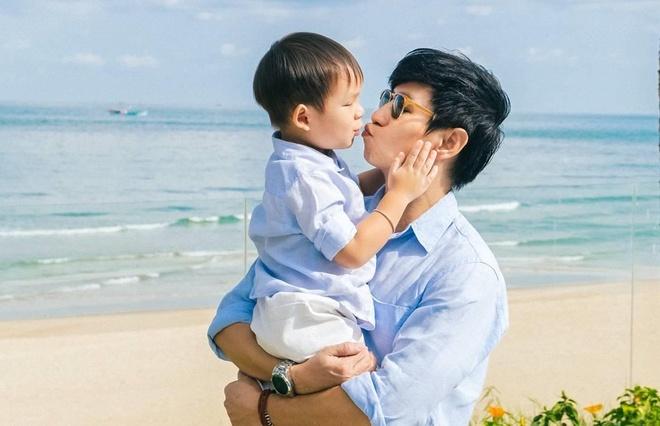 Ly Hai Minh Ha anh 3