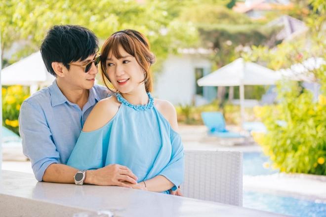 Ly Hai Minh Ha anh 6