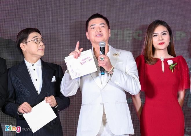 Hoang Yen Chibi hon Lien Binh Phat anh 5