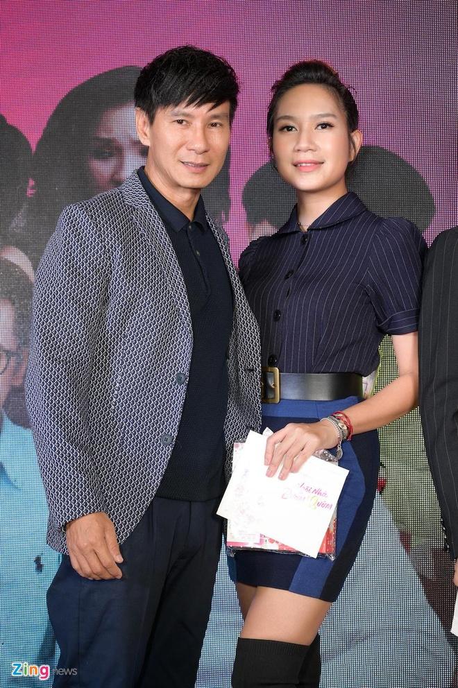 Hoang Yen Chibi hon Lien Binh Phat anh 8