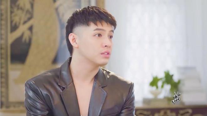 NSX phim 'Ngoi nha buom buom' nhan sai, xin loi Noo Phuoc Thinh hinh anh 1