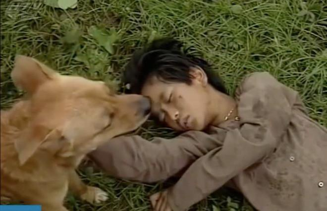 Be An 'Dat phuong Nam' va ky uc khi duoc cho Phen cuu song trong phim hinh anh 1