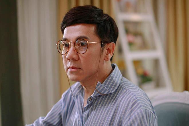 Phia Thu Minh len tieng khi bi dung ca khuc 'chua' nhu Noo Phuoc Thinh hinh anh 3