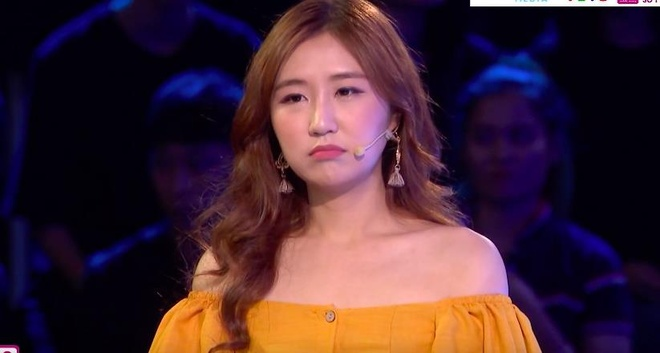 Huynh Lap cam thay toi loi vi mat 530 trieu dong o game show hinh anh 3