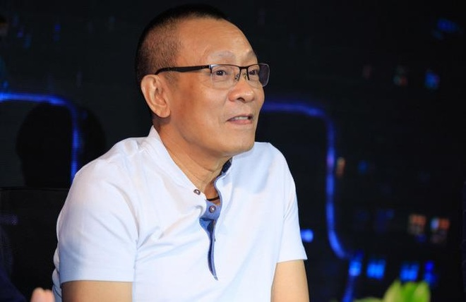 MC Lai Van Sam: 'Thu nhap cua toi luc nghi huu cao hon khi duong chuc' hinh anh 2
