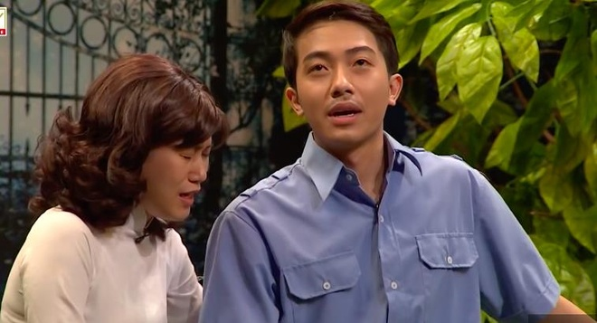 Cris Phan, Lam Vy Da, Mac Van Khoa cham biem nan livestream o dam tang hinh anh