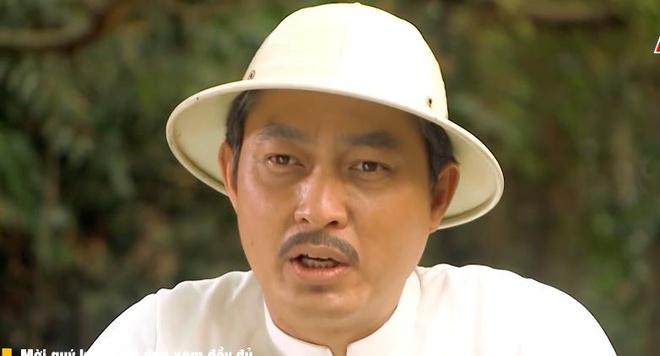 'Tieng set trong mua' tap 27: Con gai Binh lam nguoi hau cua Khai Duy hinh anh 4