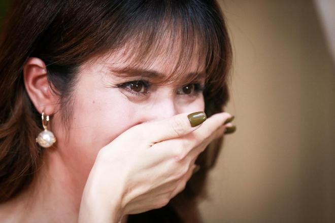 Thao Trang: 'Toi hao thang, kinh doanh thua lo, mat tat ca' hinh anh