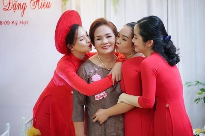 Vo Duy Nhan tai hon sau 4 nam anh 1
