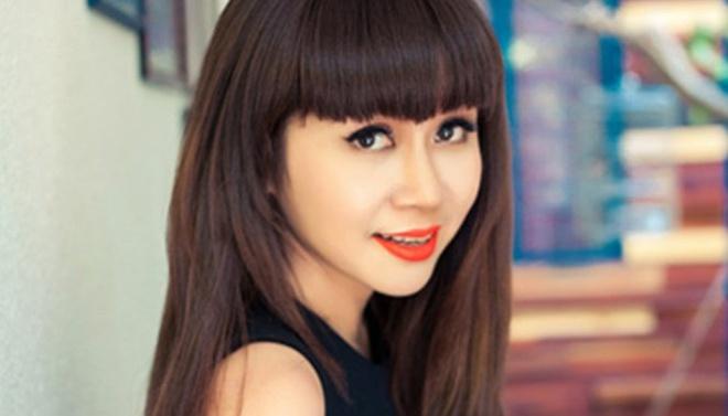 Le cuoi Giang Hong Ngoc anh 23