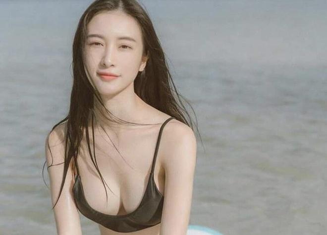 Jun Vu: 'Toi khoc va so xuat hien vi bi chi trich' hinh anh