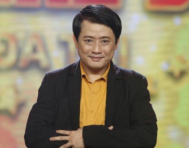 Tan Bo to bi no anh 1
