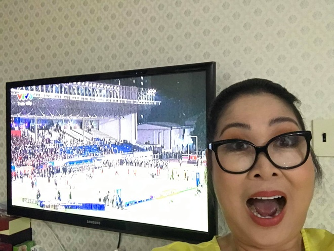 SEA Games 30 anh 21