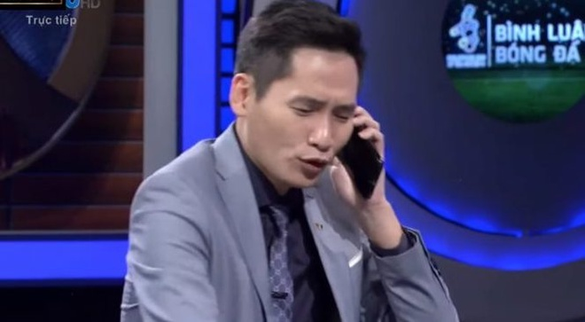 Quốc Khánh