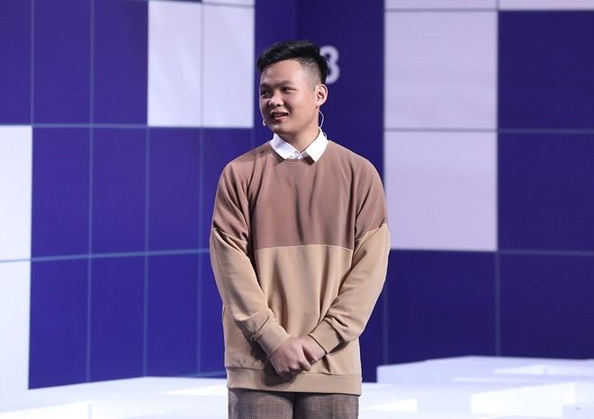 Tran Thanh chap tay, Lai Van Sam cui dau truoc thi sinh Sieu tri tue hinh anh 10