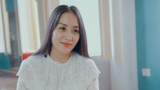 Khanh Thi: 'Mat 3 ty dong de Phan Hien, Nha Khanh doat HCV SEA Games' hinh anh