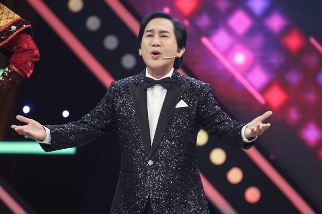 NSUT Kim Tu Long ke chuyen tung bi thay giao duoi khoi lop hinh anh 2 HOO_8460.jpg