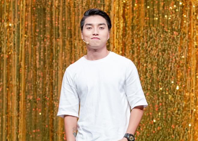 Be An 'Dat phuong Nam' hut hang khi qua thoi hinh anh 2 VANG_BONG_MOT_THOI__(61).jpg