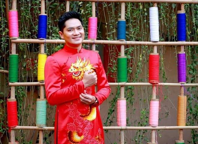 Khoanh khac sao Viet tung bung don Tet Canh Ty hinh anh 5 82586730_1506827899465347_3762830576126525440_o.jpg