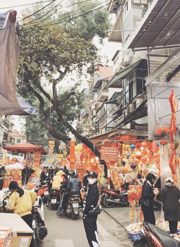 Khoanh khac sao Viet tung bung don Tet Canh Ty hinh anh 13 img6605_1579569270788131120132_2.jpg