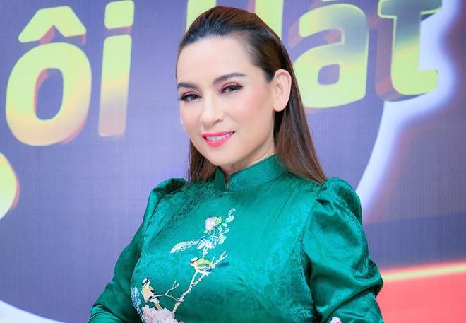 Khoanh khac sao Viet tung bung don Tet Canh Ty hinh anh 12 phinhungt86_secg.jpg