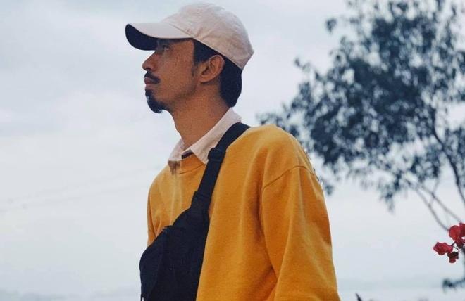 Khoanh khac sao Viet tung bung don Tet Canh Ty hinh anh 28 83245190_1294014040785913_7449501580979601408_n.jpg