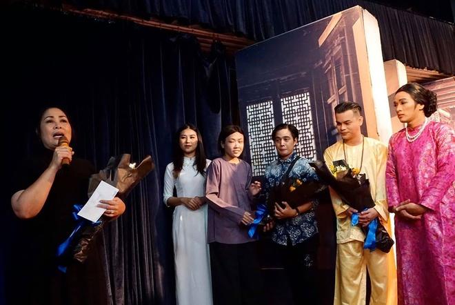 Dien vien Phuong Trang qua doi o tuoi 24 hinh anh 1 84019833_10213800696291828_8127683484022996992_o.jpg