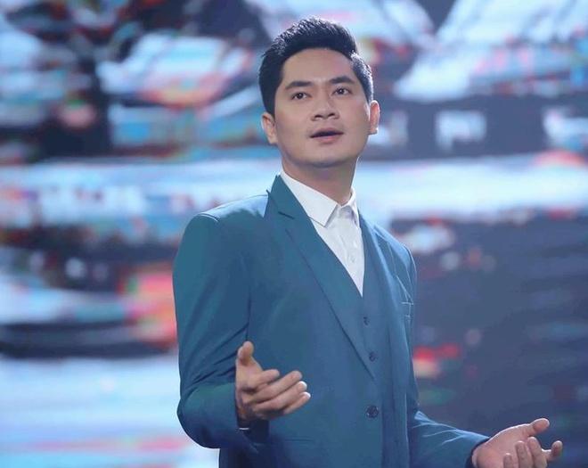 Minh Luan: 'Dau tu 500 trieu dong lam san khau nhung chua thu duoc gi' hinh anh 3 84401803_1520368451444625_5636813953712521216_o.jpg