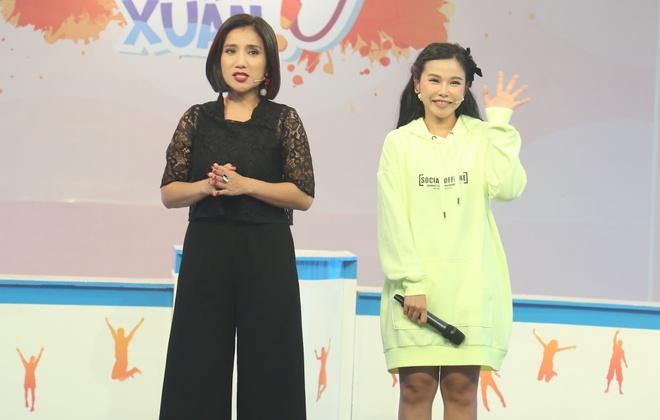Cat Tuong: 'Toi di den 4h sang me van doi' hinh anh 1 SUC_SONG_THANH_XUAN_42_.JPG