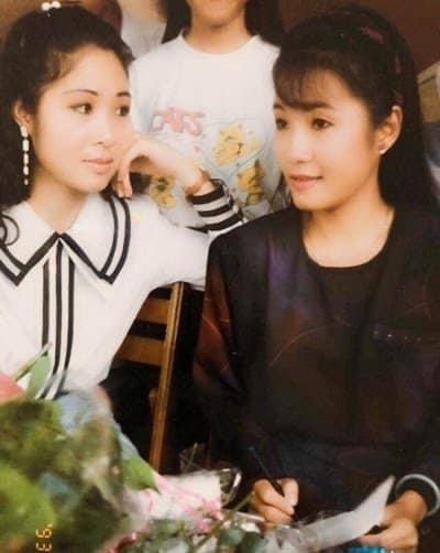 Nhan sac thoi tre cua Hong Dao hinh anh 5 71710368_2639567172731933_8063941620979990528_n.jpg