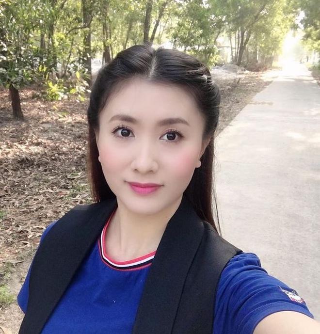 Le Giang ban nuoc cam, Phuong Lan ban do an hinh anh 8 82755307_10216124819294954_8223705973370388480_o_1.jpg