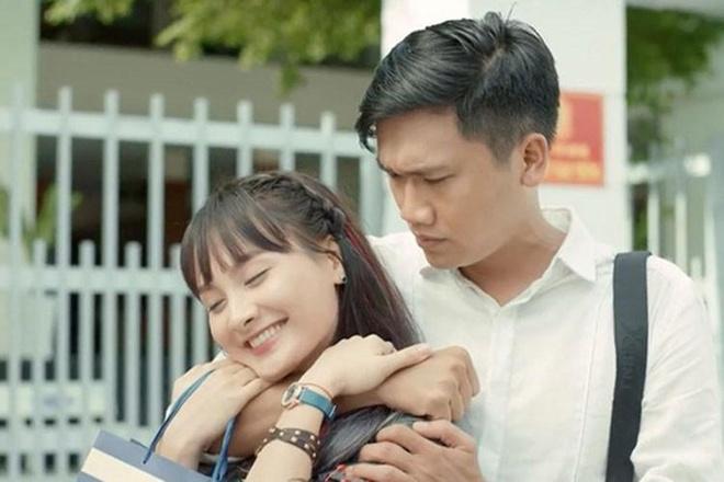 Xuan Nghi 'Can Tro' mua duoc nha chi sau mot vai dien hinh anh 3 64b48dead4a5.jpg