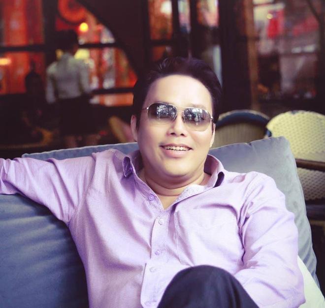 Ong bau Hoang Vu: 'Toi se kien ca si Miko Lan Trinh den cung' hinh anh 2 95714027_228874714880195_2857529251987456000_n.jpg