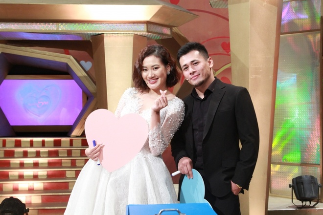 Game show phan cam anh 3