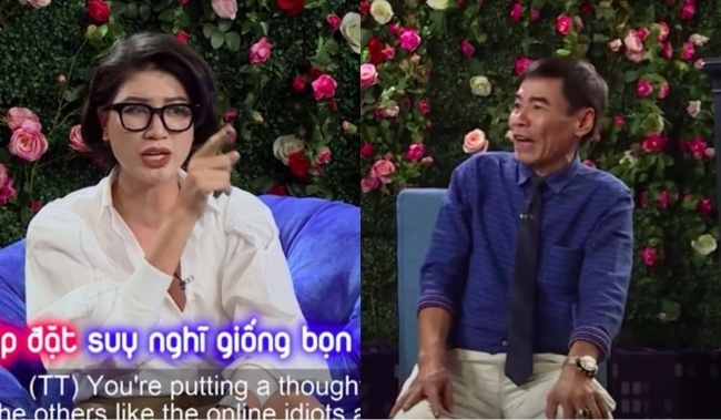 Game show phan cam anh 4