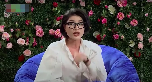 Game show phan cam anh 5