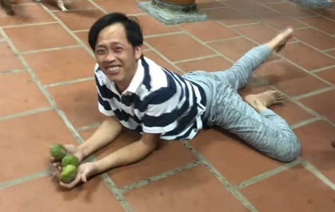 Hoai Linh 5 thang khong co show dien anh 2