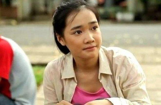 Nha Phuong thay doi ngoai hinh anh 6