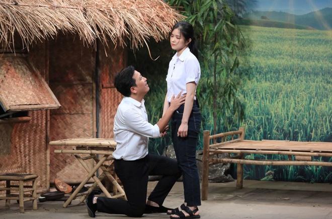 Khanh Van tat Duong Lam anh 4