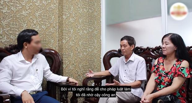Mai Phuong anh 1