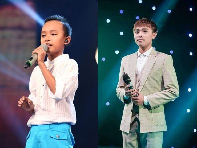 Cuoc song cua Ho Van Cuong anh 1