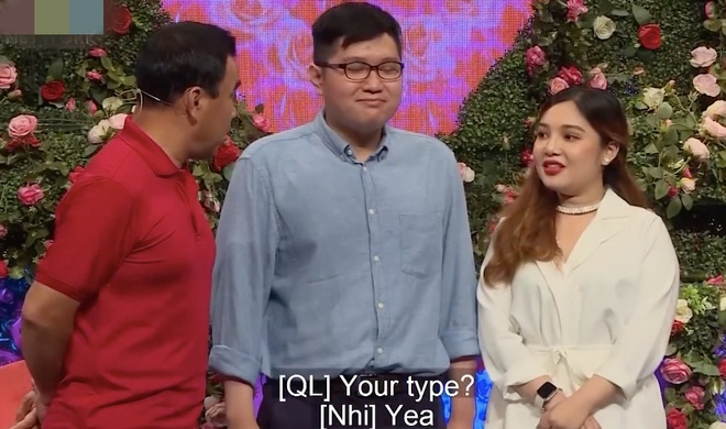 Hong Van gay tranh cai khi hoi nhay cam anh 2