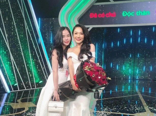 Hoang Linh to cao e-kip Nguoi ay la ai anh 1