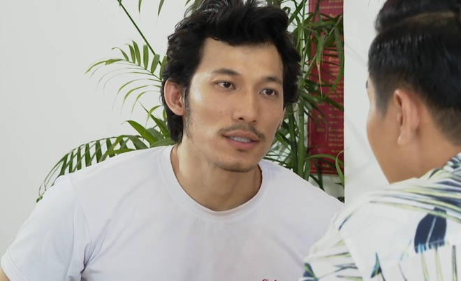 Lien Binh Phat ban chao anh 1
