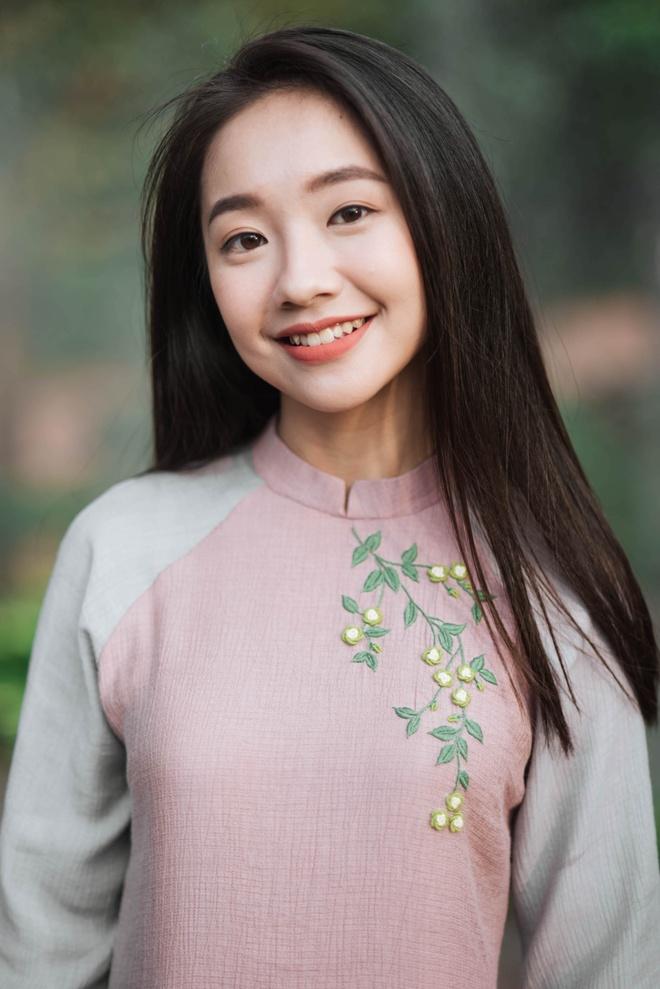 Dao Anh va Trinh Cong Son anh 3