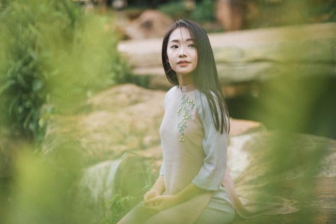 Dao Anh va Trinh Cong Son anh 2