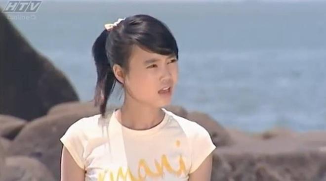 Tran Thanh va dan sao dong vai phu anh 3