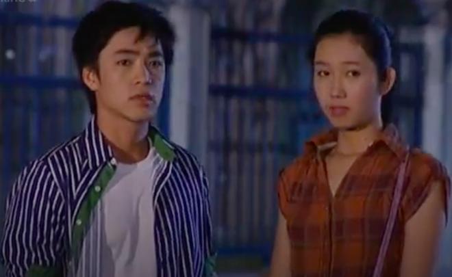 Tran Thanh va dan sao dong vai phu anh 8