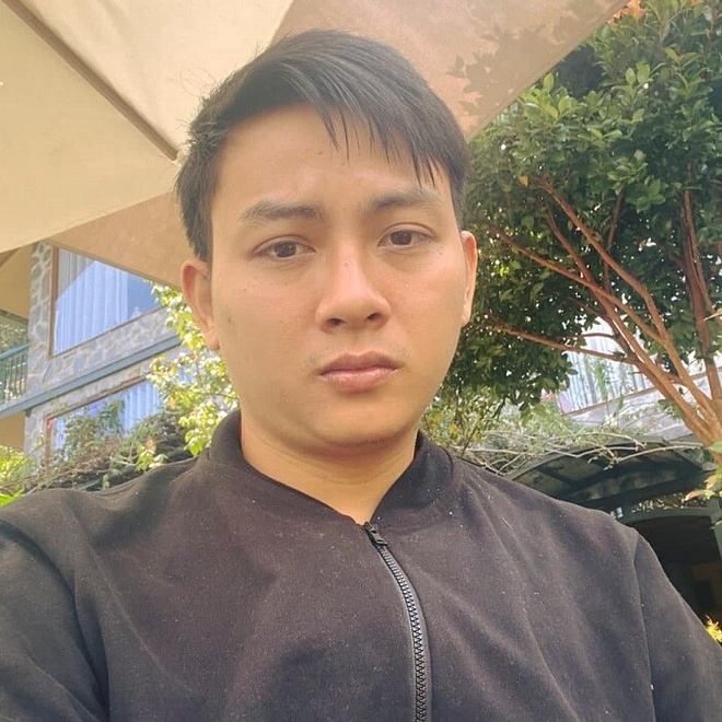cuoc song cua Hoai Lam anh 2